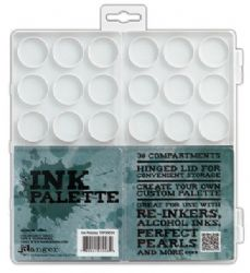 Ranger Tim Holtz Distress Ink Palette
